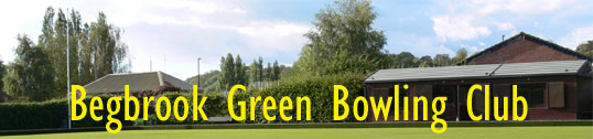 Club Logo and Picture of Bowling Green